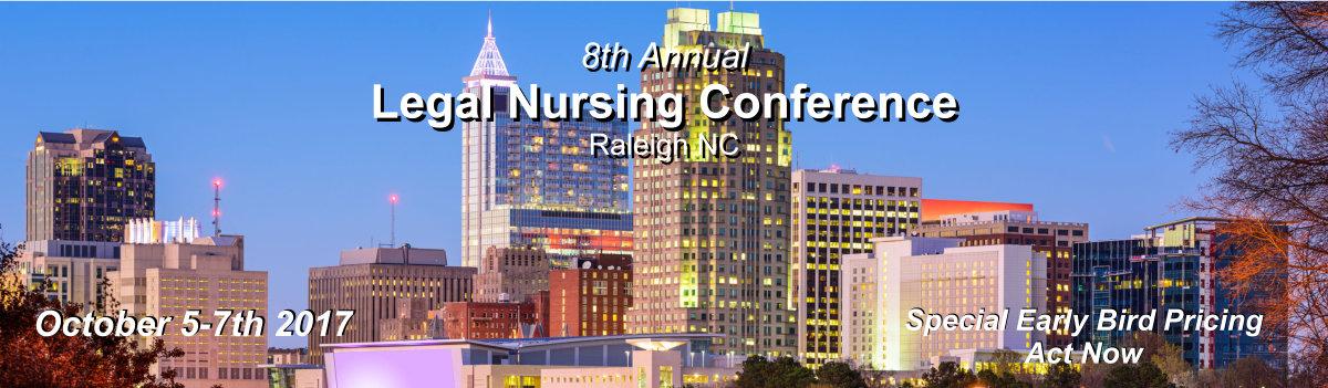 legal-nurse-conference-2017